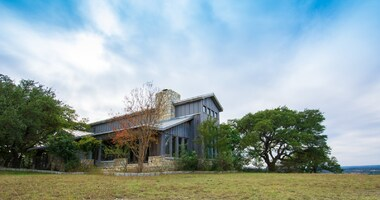 building home design. LBJ Retreat Hits the Market Home Design  Building Materials Products and News for