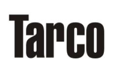 Tarco Builder Magazine