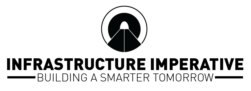 Infrastructure Imperative Conference: Building A Smarter