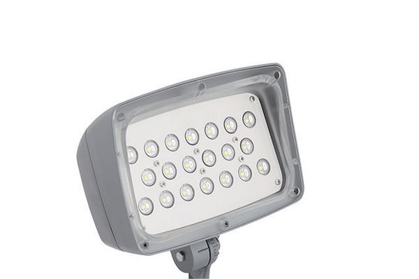 Arf1 And Arf2 Led Spaulding Lighting Architectural