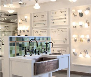 Using Showrooms To Make The Sale Remodeling Showrooms Business Design Kitchen Remodeling