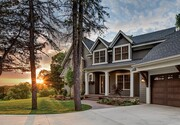 Window Liquidators | Builder Magazine