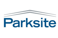 Parksite Expands Partnership with Maibec