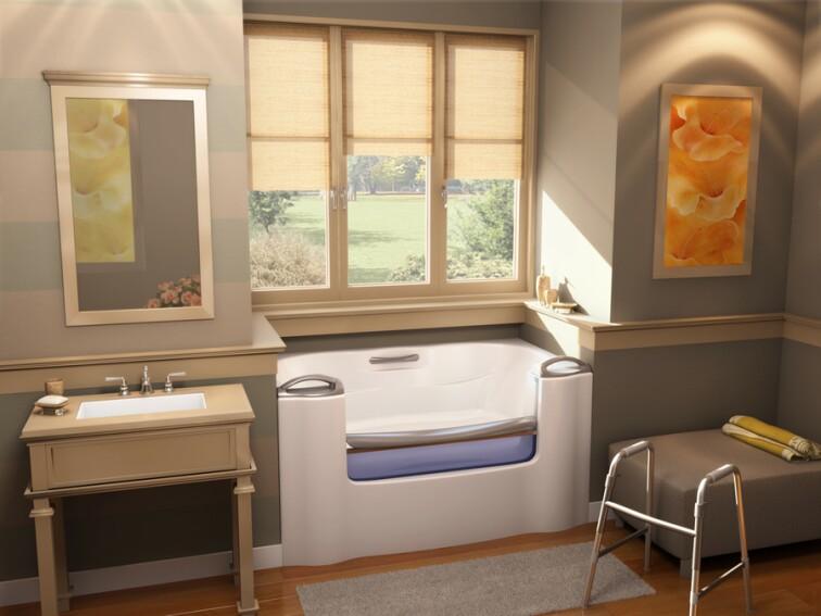 Lasco Bathware | Remodeling