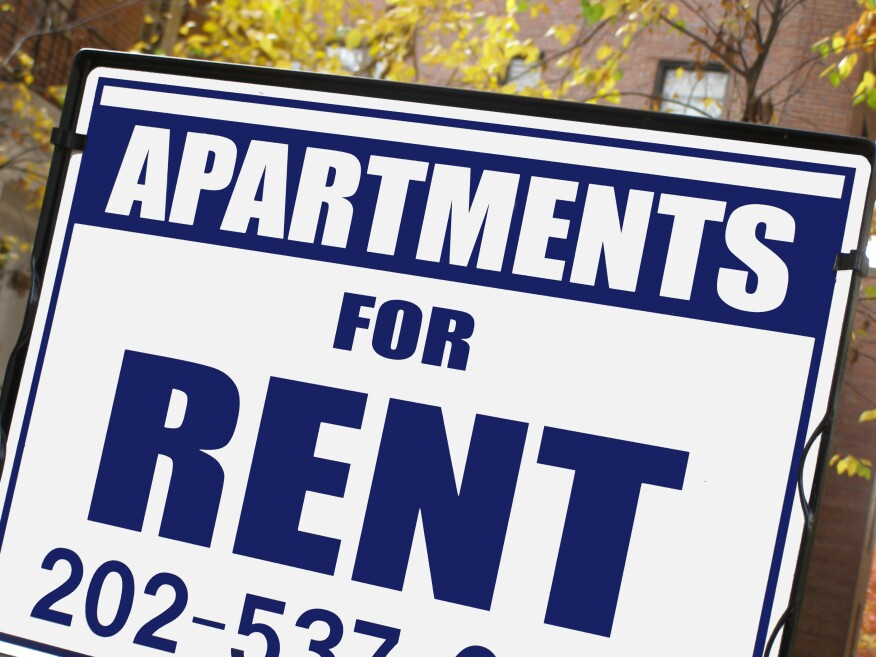 By How Much Should You Raise the Rents at Your Apartment ... Raising Rent