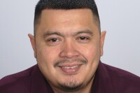 ProSales Four Under 40 Class of 2018: Julio Meza