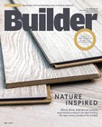 Builder Magazine April 2019