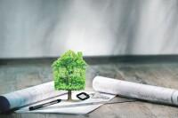 Fannie Mae Details Impact of Green Financing