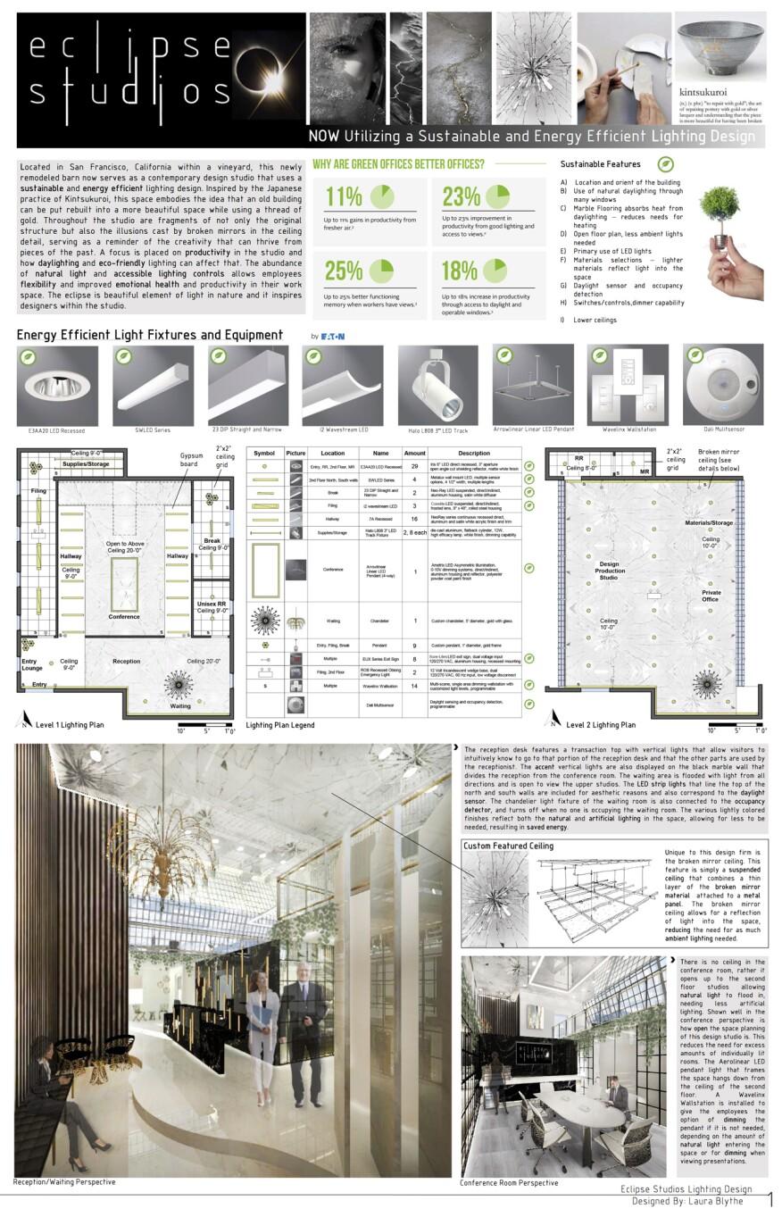 Eaton Announces 2019 Source Awards Architectural Lighting Magazine