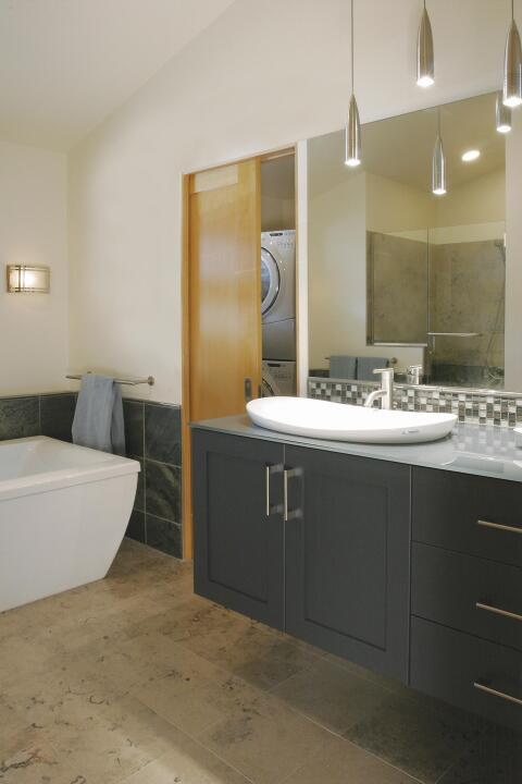 Pendant Drop Tips For Incorporating Pendant Lights Into A Bathroom Design Remodeling