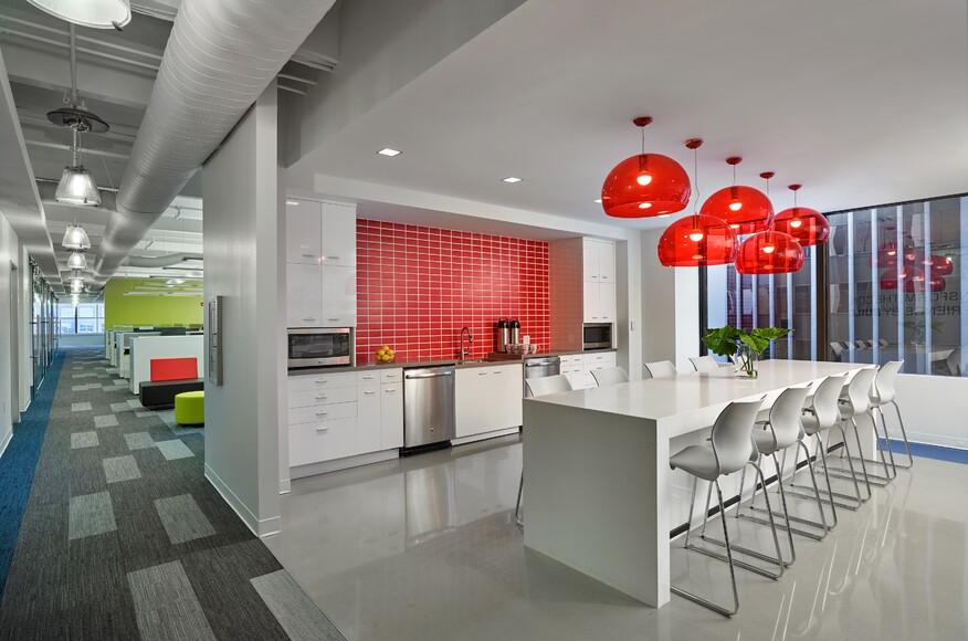 interior design miami office. Suffolk Construction Interior Design Miami Office N