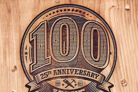 The Prosales 100 Top 10 Through The Years Prosales Online Building Materials Products Specialty Dealers Lumberyards San Francisco Oakland