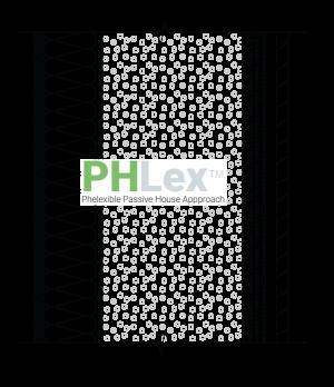 PHlex Panels | Builder Magazine
