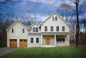 Remarkable Boston Area Builder Bets On Custom Modular Homes Custom Home Remodeling Inspirations Gresiscottssportslandcom