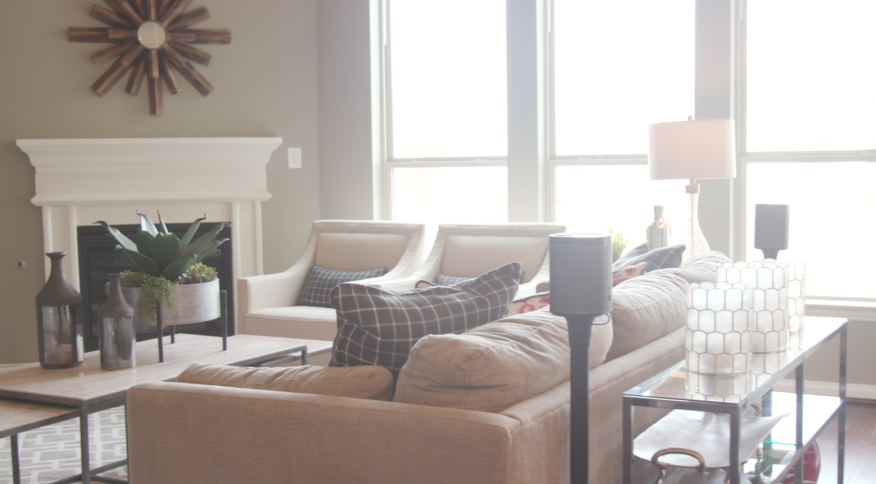 Is Wi-Fi the Future of the Smart Home? | Builder Magazine ...