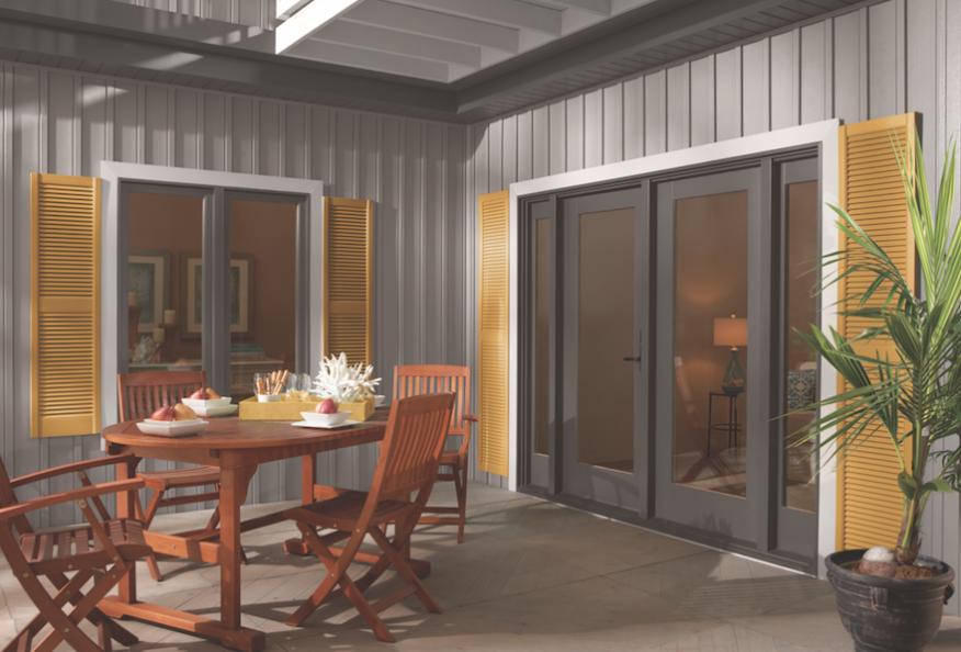 Six Hot Finds For Fall Prosales Online Windows Doors Exteriors