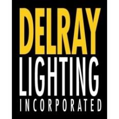 Delray Lighting Inc Architectural Magazine