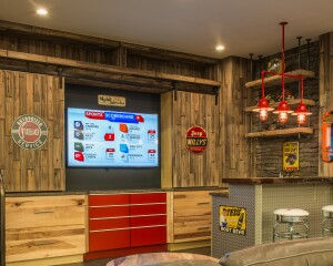 2017 Excellence Award Winner, Merit, Showroom Design: Curtis Lumber on roots home design, bad home design, encore home design, vasseur home design, wolf home design, genesis home design, connex home design, harley home design, cutting edge home design,