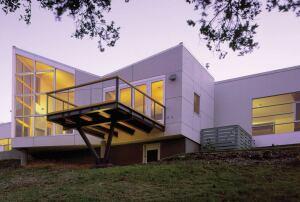 misha twaddell residence san jose calif residential architect
