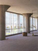 Climbing Jump Forms| Concrete Construction Magazine