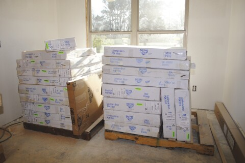 Ready To Assemble Cabinets Jlc Online