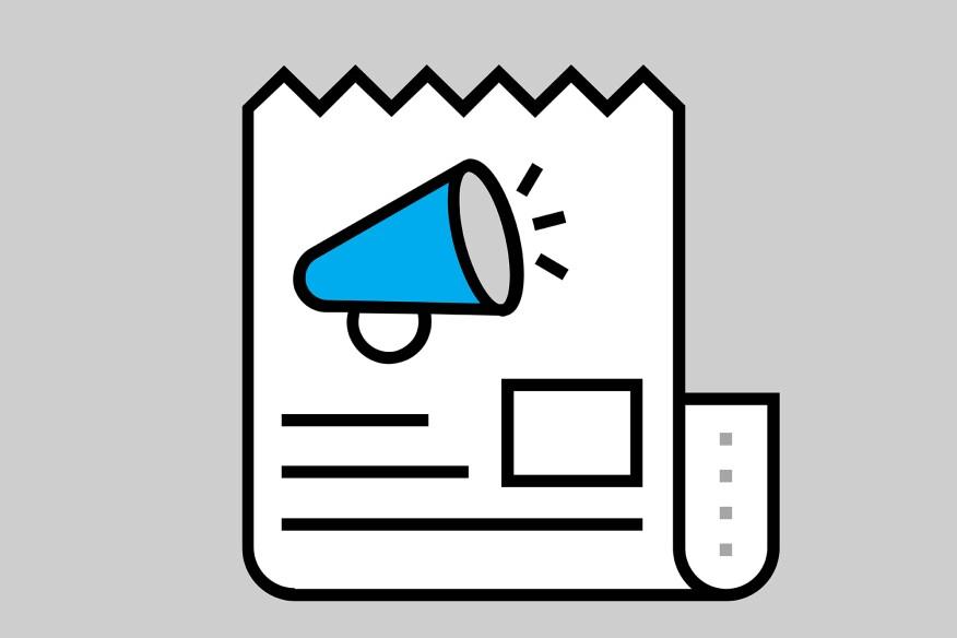 MMPR – Full Service PR Agency
