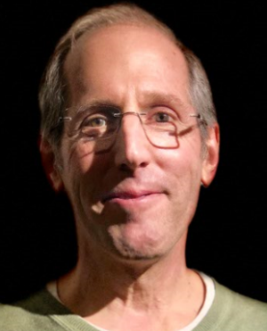 Jay Endelman