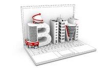 免费下载:BIM项目执行计划指南
