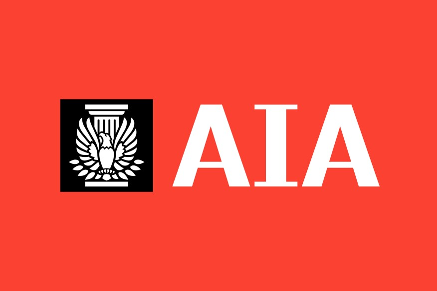 registration opens for aia conference on architecture 2018