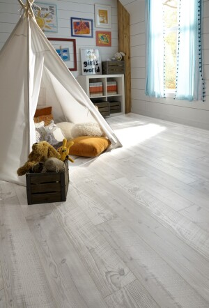 new laminate flooring sports muted colors builder magazine new laminate flooring sports muted