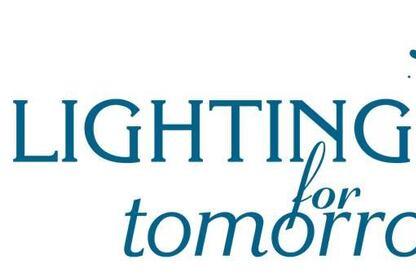 2017 Lighting For Tomorrow Compeion Call Entries