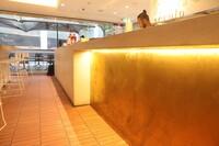 Secolo餐厅