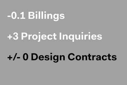 Architect Magazine Architectural Design