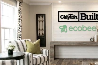 Berkshire Hathaway's Clayton Lands Central Florida's