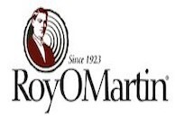 RoyOMartin Makes Capital Investments and Leadership Changes