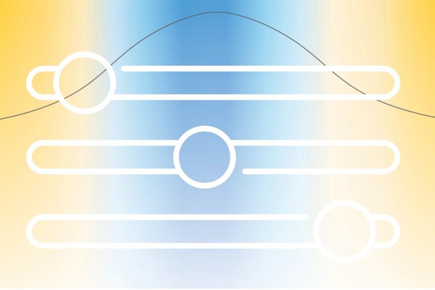 Architectural Dmx Lighting Wiring Diagram. Dmx Switch Diagram, Dmx on