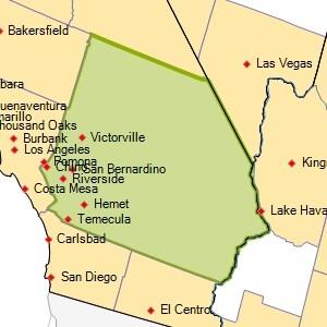 Riverside San Bernardino Ontario Ca About Builder Magazine