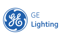 Savant Systems to Acquire GE Lighting