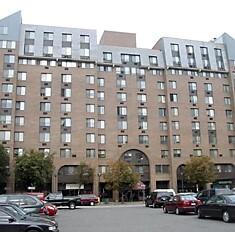 Nonprofit To Preserve Connecticut Senior Housing Development Housing Finance Magazine