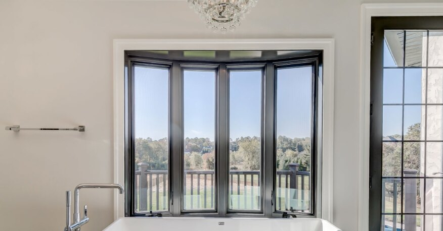As Homeowners Continue To Seek Out Simplicity Efficiency And Beauty Throughout Their Homes Expect Windows Doors Be No Exception