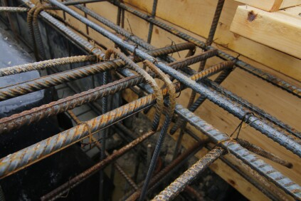 Pier-and-Beam Foundations | JLC Online