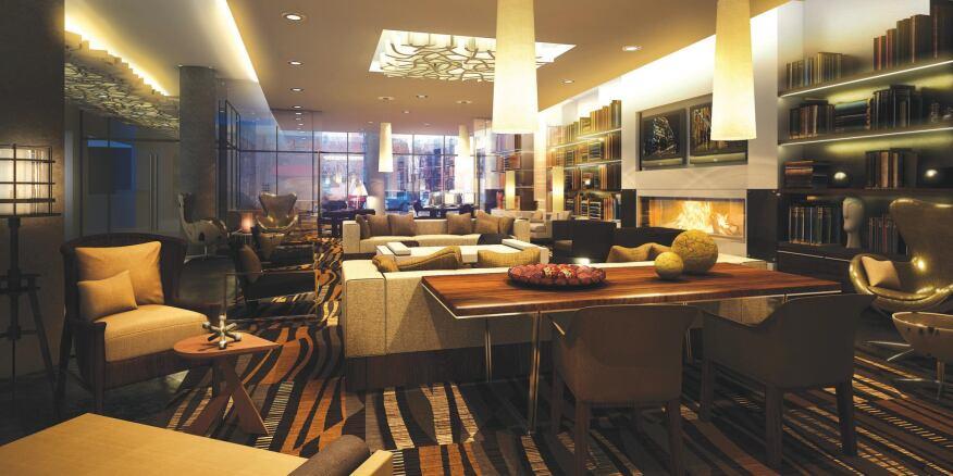 Greenbelt Md Apartments Craigslist