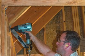New Framing Guns From Dewalt And Senco Tools Of The