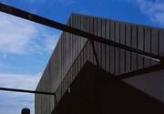 North Vat Architect Magazine