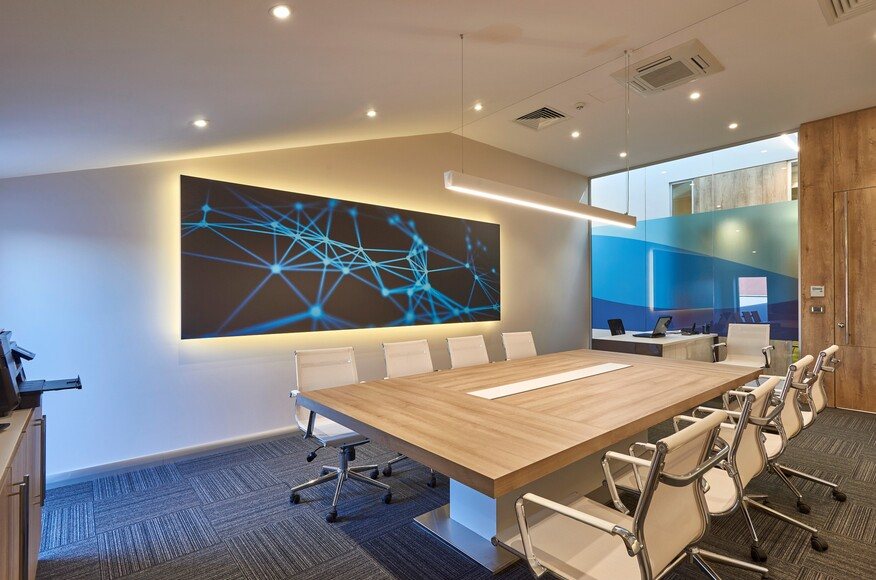 interior architecture - Interior Architecture Magazine