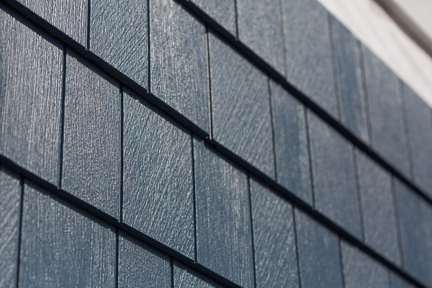 Lp Smartside Perfection Shingle By Lp Building Products