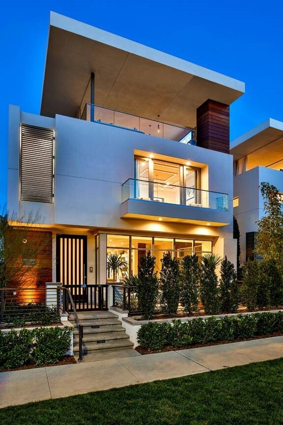 Industry insiders 39 top new year predictions builder for New home construction trends