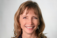 Palmer-Donavin Names Robyn Pollina New CEO