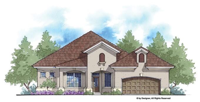 Green Home Plans | Seven Efficient And Flexible Floor Plans Builder Magazine Plans