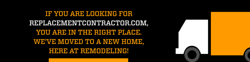 remodeling news products advice for pro remodelers remodeling